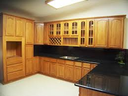Small Picture Oak Kitchen Cabinets Spruce Up Ideas With Elegance And Versatility