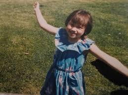 Marisa Anne Winfrey Obituary - Fort Smith, AR
