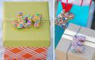 Детские подарки сделанные своими рука