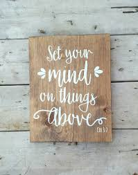 wood wall plaques with sayings image result for wood sign sayings wood art