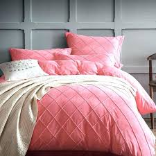 bedding sets whole red velvet comforter set whole winter crystal velvet bedding set fleece super warm
