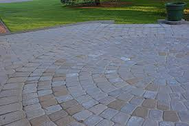 rejuvenating your patio pavers in 3 easy steps