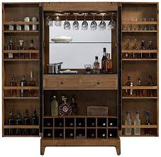 home bar cabinet. Exellent Home And Home Bar Cabinet I