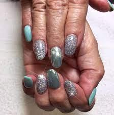 instyle nails las vegas fort apache