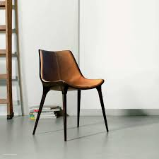 catchy black leather dining room chairs in contemporary grey leather dining chairs with black legs chair