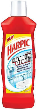 How To Clean Bathroom Floor Magnificent Bathroom Floor Cleaners Buy Bathroom Floor Cleaners Online At Best