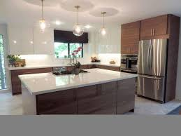 black and white tile tile island countertop kitchen backsplash with dark granite white subway tile backsplash with white cabinets