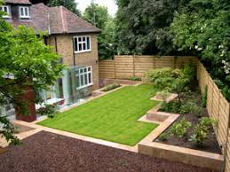 Small Picture How to design your garden large and beautiful photos Photo to