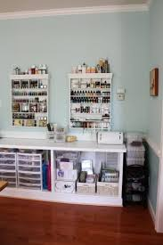 craft room ideas bedford collection. if only i had a crafts room craft ideas bedford collection