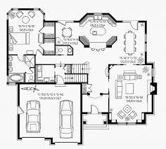 How To Design My Kitchen Floor Plan   Kitchen Design Ideas ... Design My  Kitchen Floor Plan Own Plans Escortsea 14 Nice How To