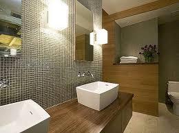 Modern Bathroom Wall Sconce Decor
