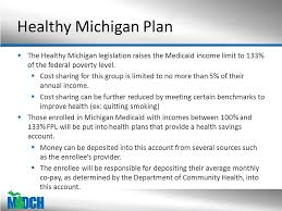 Exchanges Medicaid And Affordable Care Act Compliance
