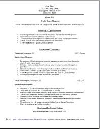 Video Game Tester Cover Letter Best Ideas Of Gallery Of Cover Letter