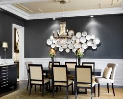 dining room wall decorating ideas: wall decor for dining room photos