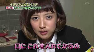 夏菜目と鼻を整形かと話題に ガールズちゃんねる Girls Channel