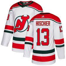 Cheap Jerseys Devils Devils Cheap Cheap Jerseys Devils Jerseys Jerseys Devils