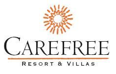 Image result for carefree resort carefree az
