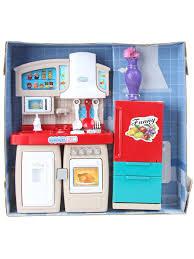 <b>Кухня для кукол VELD-CO</b> 8605379 в интернет-магазине ...