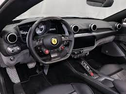 Ask from fellow portofino owners and zigwheels experts. Used 2020 Ferrari Portofino For Sale In Hinsdale Il Zff89fpa2l0248444
