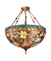 24 Inch Large Pendant By Dale Tiffany In 2019 Home Sweet Home