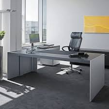 cool office tables. Cool Office Tables New Incredible Desk Featuring Puter Design Idea T