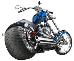 big dog motorcycles build your own chopper