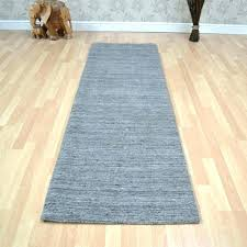 ft runners foot carpet large size of rug runner sets west 12 feet and white whole