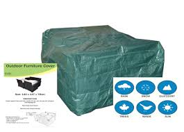 cover for outdoor furniture. Garden Furniture Cover For Outdoor U