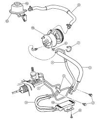 00i81886?resize\=665%2C806 fuse box caravan 2002,box wiring diagrams image database on 2002 mazda protege headlamp wiring diagram