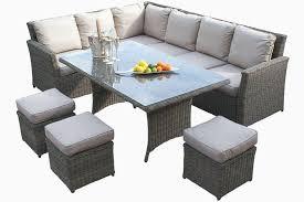 convertible furniture ikea. Ikea White Round Dining Table Fresh Convertible Furniture Bed With S