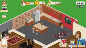 Small Picture Home Designing Games Home Design Ideas befabulousdailyus