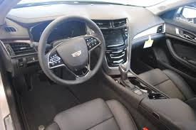 2018 cadillac dts. unique 2018 new 2018 cadillac cts 36l luxury with cadillac dts