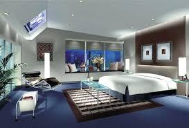 modern blue master bedroom. Blue Master Bedroom Ideas Modern Dark A