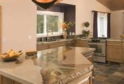 Countertops Different Types Of Kitchen Countertops Different Types Countertops Prices