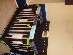 baby furniture images. Diy Baby Furniture. Crib Rail Guard Tutorial Furniture Images I