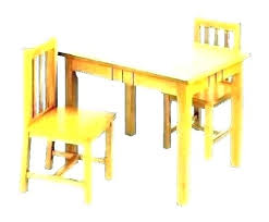 ikea toddler table and chairs table chair sets kid and set kids with white chairs round ikea toddler table