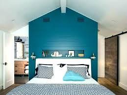 Bedroom Color Scheme Blue Color Palette For Bedroom Blue Grey Color Scheme  Blue Color Palette For . Bedroom Color ...