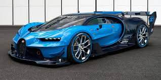 It has the fastest acceleration speed, reaching 60 mph in 2.5 seconds. Wonderful Fastest Normal Cars In The World Car Coolcar Bestcar Goodcar Sporty Nicecar Fast Sports Cars Bugatti Cars Bugatti Chiron