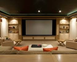 Small Picture 68 best MEDIA ROOM images on Pinterest Media rooms Tv rooms and