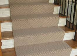how much to install carpet on stairs soorya carpets parsito cost to carpet stairs70