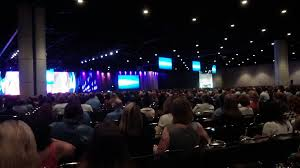 Shrm National Conference Kicks Off With Winner Omega Hr Solutions