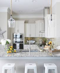 sherwin williams kitchen cabinet paint colors new best white paint for kitchen cabinets sherwin williams kitchen