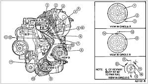 2005 honda accord crank sensor wiring diagram for car engine 1996 chrysler town and country fuse box cover moreover 96 honda accord engine diagram as well