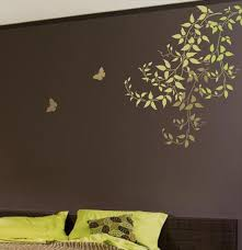 Small Picture Wall Designs For Living Room Asian Paints Nakicphotography