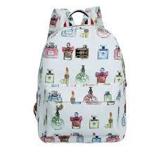 Модный школьный <b>рюкзак</b> с духами, фото 4 | <b>Рюкзак</b>, Школьные ...
