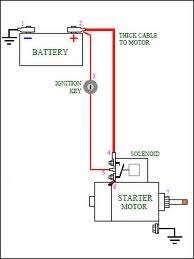 aire wiring diagram com aire 110 wiring diagram nilza net