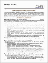 Account Administrator Sample Resume Custom Database Administrator Resume Examples Oracle Dba Resume Lovely