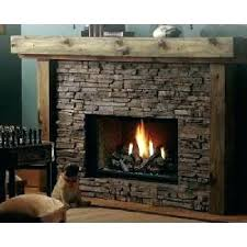regency fireplace reviews zero clearance direct vent gas wood burning insert enviro ins