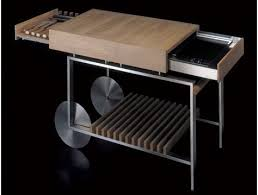 modern portable kitchen island. Movable Kitchen Islands With Seating And Stools. This Beautiful Modern Portable Island E