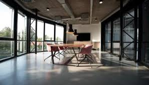 office space inspiration. Meeting Room_London Serviced Offices Office Space Inspiration